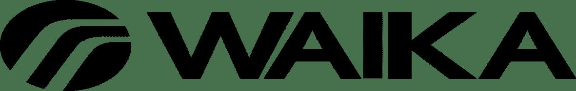 WAIKA | Agenzia pubblicitaria, Marketing e Comunicazione a Firenze