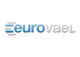 eurovael