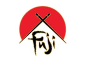 fuji-birra