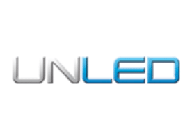 unled