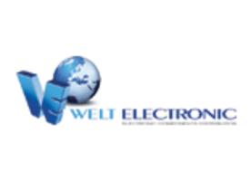 welt-electronic